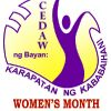 bad_womens_month_logo