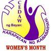 bad_womens_month_logo
