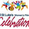 st-lukes-logo