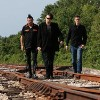 band_train_tracks_15