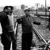 band_train_tracks_24