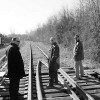 band_train_tracks_25