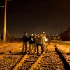 band_train_tracks_30