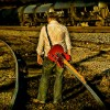 band_train_tracks_34