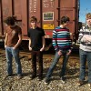 band_train_tracks_38