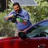 billy_mays_bugs