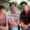 john-hughes_sixteen_candles