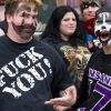 fuck_you_juggalo_t-shirt