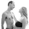 maternity_pics