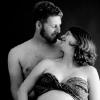maternity_pregnancy_photos