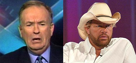 bill_o_reilly_toby_keith