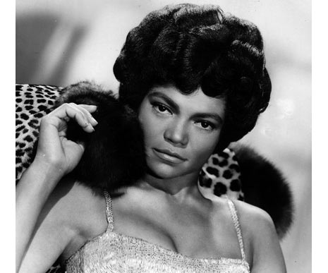 eartha kitt let's do it lyrics