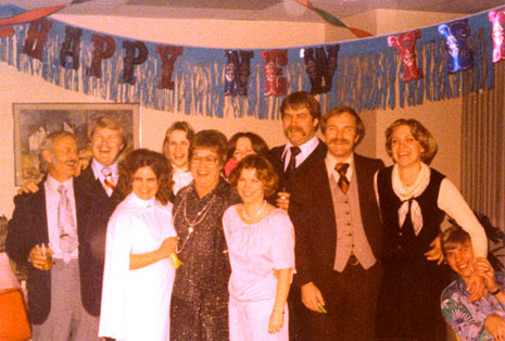 new_years_eve_1977
