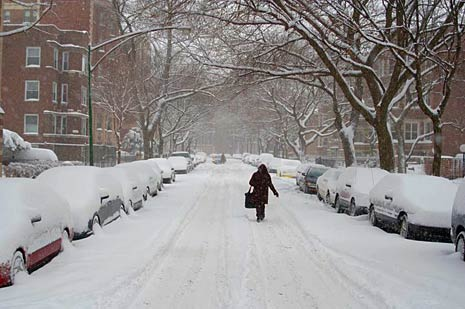 snow_storm_chicago