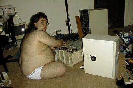 computer_nerd