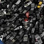 Modern electronics!