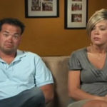 Jon and Kate plus who gives a fuck!