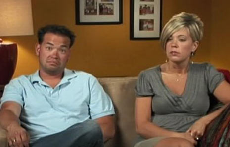 jon and kate plus eight