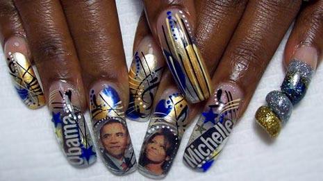 nail_art_obama