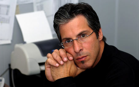 Joey Greco cheaters