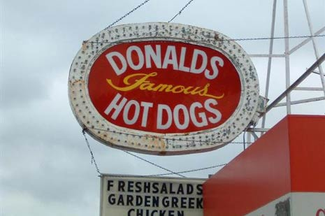 donalds_famous_hot_dogs