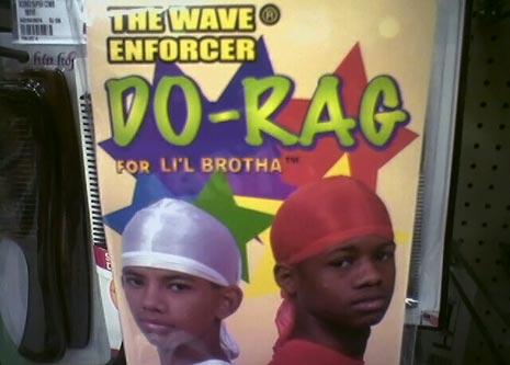 do-rag