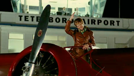 amy adams amelia earhart tight pants. hilary swank amelia trailer