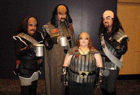 klingon porn Star trek klingon women nude fakes - Hentai Porn.