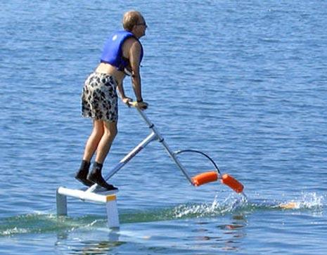 aqua skipper aquaskipper