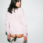 American Apparel is going bankrupt, praise pretend Jesus!