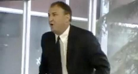 phil davison stark county politician rant