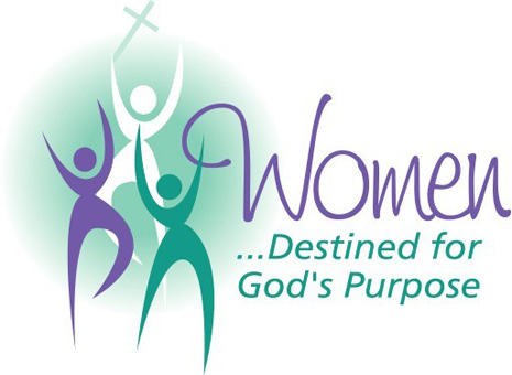 bad female wellness logos, bad graphic design, bad women's logos