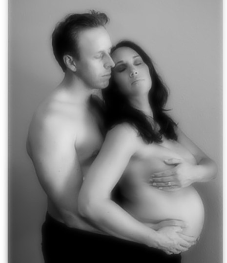 Maternity & Pregnancy Photography