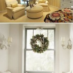 """Bedroom """"sitting areas"""" and window reading nooks!"""